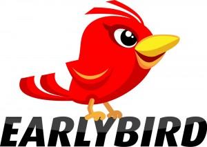 rearlybird-