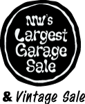 NWGSALES
